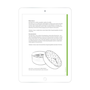 fresh sprouts ebook sprouters
