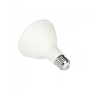 6400 kelvin led plant light bulb