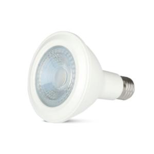 plant light bulb for microgreens